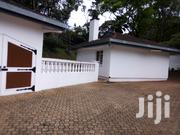 Stand Alone Six Bedroom Home in Lavington to Let. | Houses & Apartments For Rent for sale in Nairobi, Lavington
