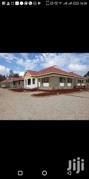 3 Bedroom Master Ensuite Bungalow | Houses & Apartments For Sale for sale in Kajiado, Kitengela