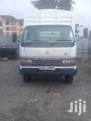 Mitsubishi FH 2014 | Trucks & Trailers for sale in Nairobi, Kasarani