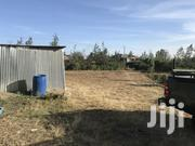 Chicken House To Let | Land & Plots for Rent for sale in Machakos, Athi River