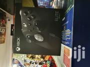 Xbox One Elite Series 2 Controller | Video Game Consoles for sale in Nairobi, Nairobi Central