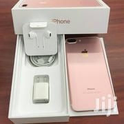 Apple iPhone 7 Plus 256 GB | Mobile Phones for sale in Nairobi, Nairobi Central