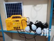 Solar Home Lighting System | Solar Energy for sale in Nairobi, Nairobi Central