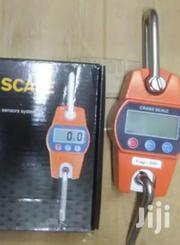 Hunging Weighing Scale Machine | Store Equipment for sale in Nairobi, Nairobi Central