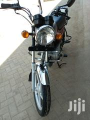 Bajaj Boxer 2019 Red | Motorcycles & Scooters for sale in Kajiado, Kitengela