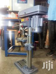 Drill Press | Manufacturing Materials & Tools for sale in Nairobi, Nairobi South