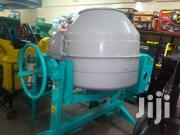Concrete Mixer Imer | Manufacturing Materials & Tools for sale in Nairobi, Nairobi South