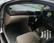 Toyota Corolla 2005 Gold | Cars for sale in Mombasa, Tudor