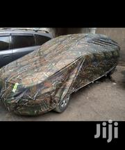 High Density Car Body Covers | Vehicle Parts & Accessories for sale in Nairobi, Nairobi Central