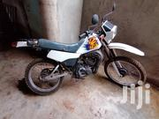 Yamaha 2001 White | Motorcycles & Scooters for sale in Nairobi, Nairobi Central