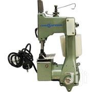 Portable Electric Sewing Machine | Home Appliances for sale in Nairobi, Nairobi Central