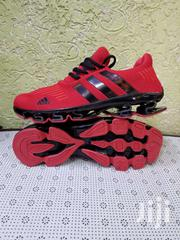 Adidas Swith   Shoes for sale in Nairobi, Kasarani