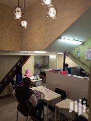 Nail Spa And Massage/Waxing Parlour For Sale   Commercial Property For Sale for sale in Nairobi, Nairobi Central
