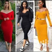 Casual Dress | Clothing for sale in Nairobi, Nairobi Central