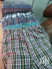Boxers For Men | Clothing for sale in Nairobi, Nairobi Central