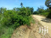 Land for Sale | Land & Plots For Sale for sale in Kwale, Tiwi