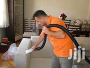 Seats Cleaning | Cleaning Services for sale in Nairobi, Kilimani