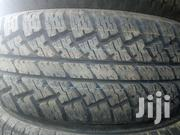 265/75R16 Maxtrek Tyres | Vehicle Parts & Accessories for sale in Nairobi, Nairobi Central