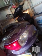 Moto 2015 Purple | Motorcycles & Scooters for sale in Mombasa, Majengo