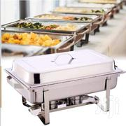 Chaffing Dishies / Food Warmers | Restaurant & Catering Equipment for sale in Nairobi, Nairobi Central
