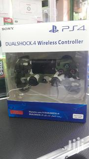 Ps 4 Dualshock Controller | Video Game Consoles for sale in Nairobi, Nairobi Central
