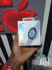 Samsung Galaxy Active Watch 2 | Smart Watches & Trackers for sale in Nairobi, Nairobi Central