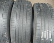 Tyres 205/55 R 16 Michellin | Vehicle Parts & Accessories for sale in Nairobi, Ngara