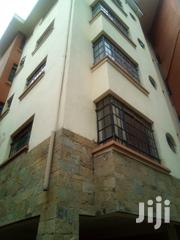 3bedrooms Plus Servant Quarter for Rent in Lavington | Houses & Apartments For Rent for sale in Nairobi, Lavington