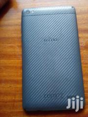 New Tecno DroidPad 7E 16 GB Black | Tablets for sale in Nairobi, Embakasi