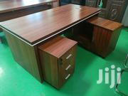 Executive Office Desk OD132 | Furniture for sale in Nairobi, Nairobi Central