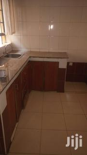 Two Bedroom to Let Forest Road | Houses & Apartments For Rent for sale in Nairobi, Ngara