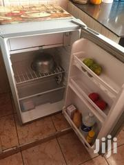Slighy Used Lg Fridge | Kitchen Appliances for sale in Mombasa, Bamburi