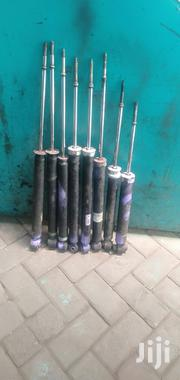 Original Genuine Quality And Cheap Rear Shock Absorbers For All | Vehicle Parts & Accessories for sale in Nairobi, Nairobi Central