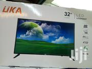 Haier LIKA D Tv | TV & DVD Equipment for sale in Nairobi, Nairobi Central