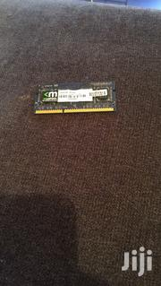 Ram 8gb Ddr3 | Computer Accessories  for sale in Mombasa, Bamburi