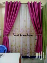 Curtain Curtain | Home Accessories for sale in Nairobi, Nairobi Central