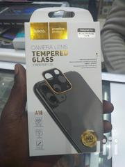 Glass Protector for iPhone 11 Canera | Accessories for Mobile Phones & Tablets for sale in Nairobi, Nairobi Central