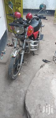 2018 Red | Motorcycles & Scooters for sale in Machakos, Tala