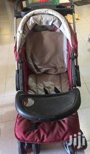 Baby Stroller-fit For Jogging With Baby | Prams & Strollers for sale in Mombasa, Mkomani