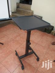 Projector Trolley Ts-1 | TV & DVD Equipment for sale in Nairobi, Nairobi Central