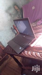 Laptop HP 4GB Intel Core 2 Duo HDD 250GB | Laptops & Computers for sale in Mombasa, Likoni