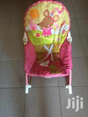 Baby Bouncer | Babies & Kids Accessories for sale in Mombasa, Mkomani