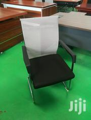 Brand New Waiting Chairs L 44 | Furniture for sale in Nairobi, Nairobi Central