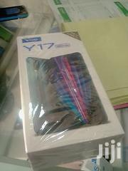 New Vivo Y17 64 GB Blue | Mobile Phones for sale in Nairobi, Utalii