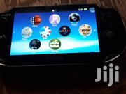 Psvita Game | Video Game Consoles for sale in Kiambu, Kinoo