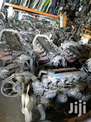 Engine Gladys Cernter | Vehicle Parts & Accessories for sale in Nairobi, Ngara
