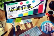 Company Accounting | Computer & IT Services for sale in Nairobi, California