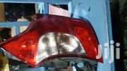 Nissan Note Head Light   Vehicle Parts & Accessories for sale in Nairobi, Nairobi Central
