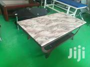 Brand New Marble Coffee Tables | Furniture for sale in Nairobi, Nairobi Central