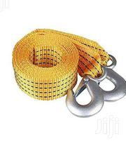 New Brand Car Towing Rope 3m, Free Delivery Within Nrb Town. | Vehicle Parts & Accessories for sale in Nairobi, Nairobi Central